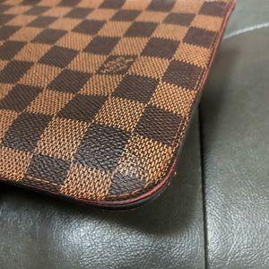 Louis Vuitton Bags - ❤️Louis Vuitton Pochette MM❤️